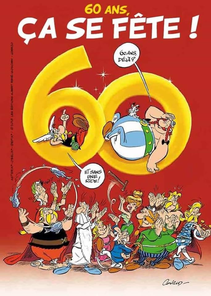 60ans d'Asterix et Obelix Asteri11
