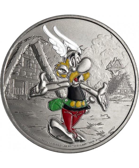 60ans d'Asterix et Obelix Asteri12