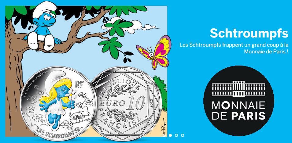 Les Schtroumpfs en Monnaie de Paris Lmdp_s10
