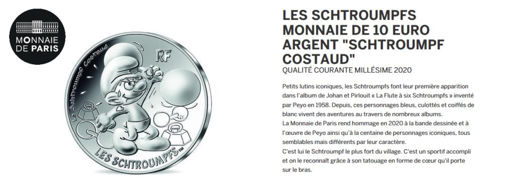 Les Schtroumpfs en Monnaie de Paris Lmdp_s14