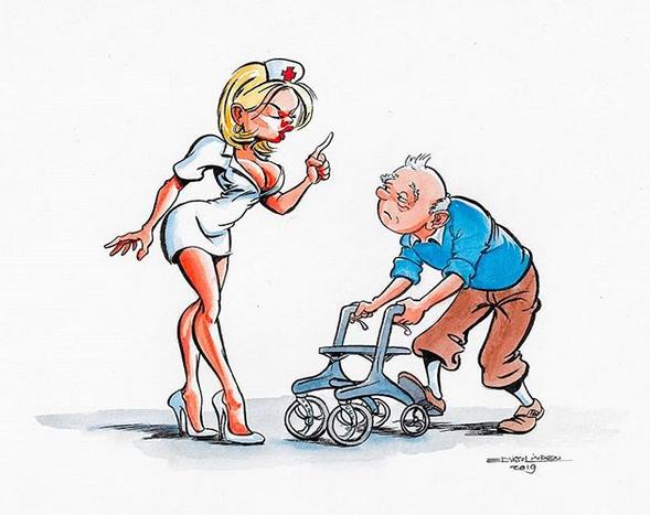 Tintin, un jeune homme de 90 ans Tintin14