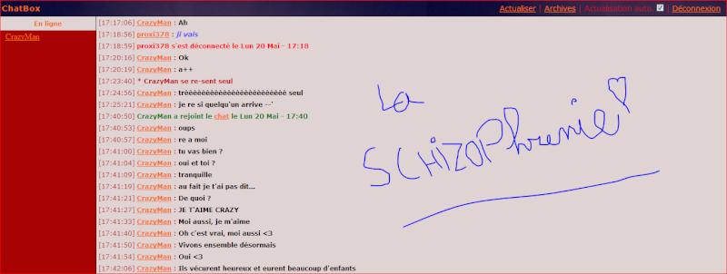 LE BETISIER DE LA CHATBOX ! :D Captur10