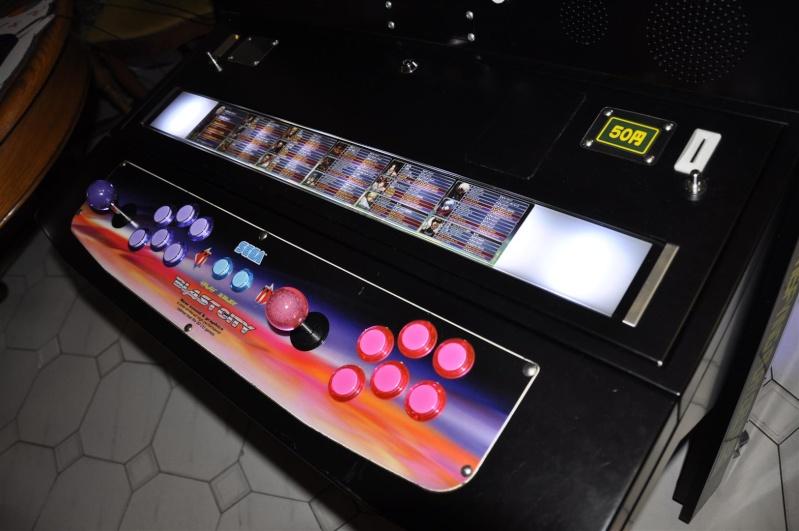 Mes bornes d'arcade : Sega Blast City MAJ 24/05/13 seconde borne Delta 32 RS HD - Consolisation MVS/AW _dsc0016