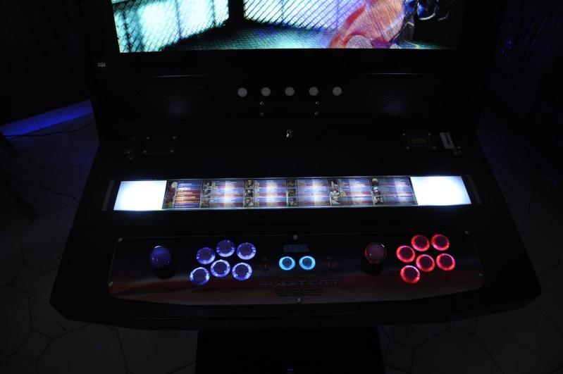 Mes bornes d'arcade : Sega Blast City MAJ 24/05/13 seconde borne Delta 32 RS HD - Consolisation MVS/AW _dsc0020