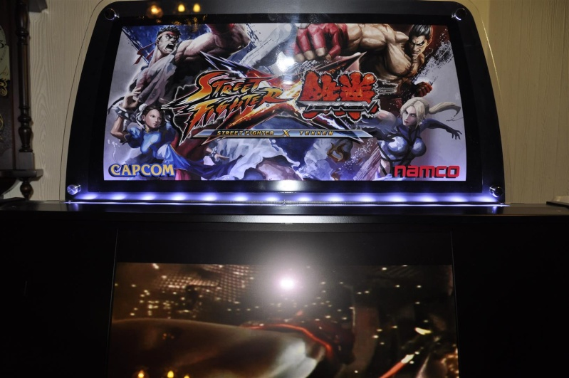 Mes bornes d'arcade : Sega Blast City MAJ 24/05/13 seconde borne Delta 32 RS HD - Consolisation MVS/AW _dsc0023