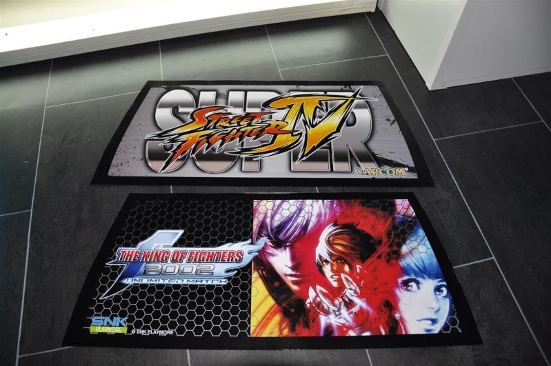 Mes bornes d'arcade : Sega Blast City MAJ 24/05/13 seconde borne Delta 32 RS HD - Consolisation MVS/AW _dsc0030