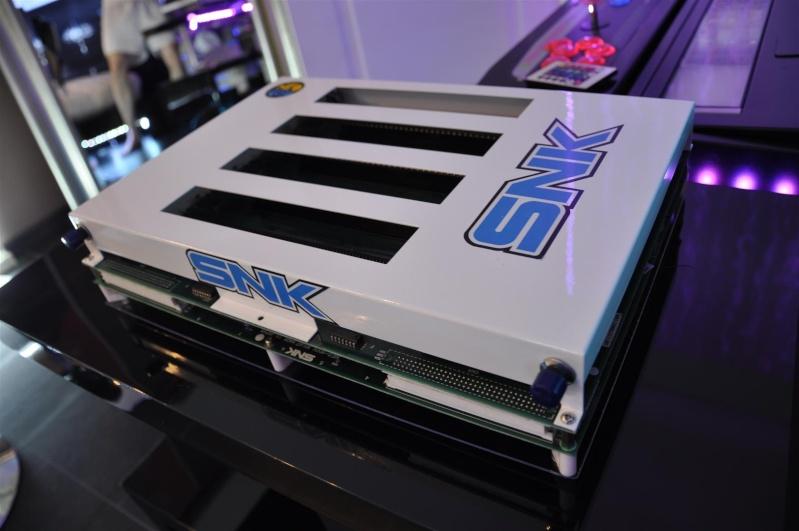 Mes bornes d'arcade : Sega Blast City MAJ 24/05/13 seconde borne Delta 32 RS HD - Consolisation MVS/AW _dsc0055