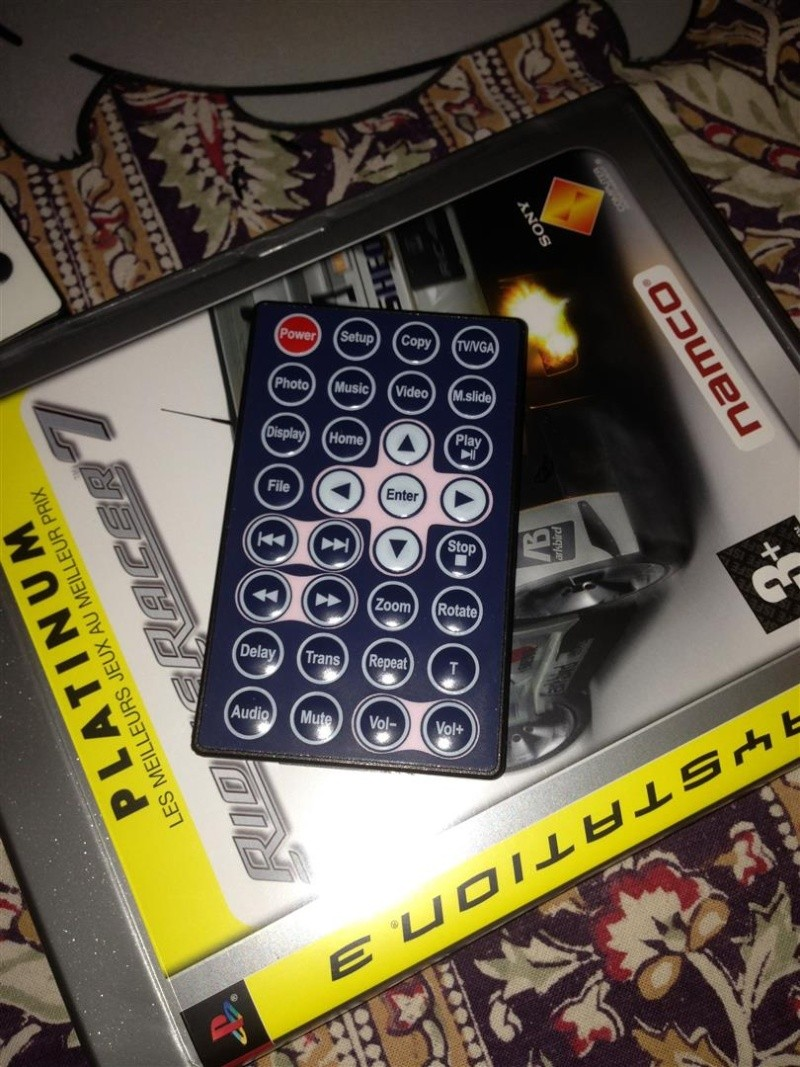 Mes bornes d'arcade : Sega Blast City MAJ 24/05/13 seconde borne Delta 32 RS HD - Consolisation MVS/AW Img_1019