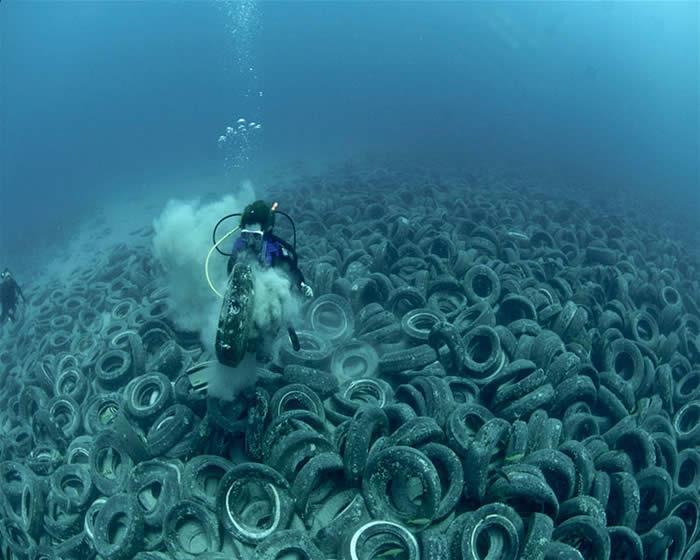 Vos pneus 13273_10