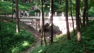 1 июня. Прогулка Царицыно. Dscf4422