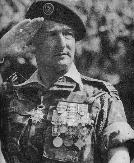 Le colonel Jeanpierre page d'honneur 2mmbdh10