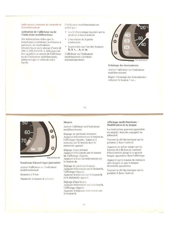[Tuto] Remise a zéro compteur maintenance (w220) Previe12