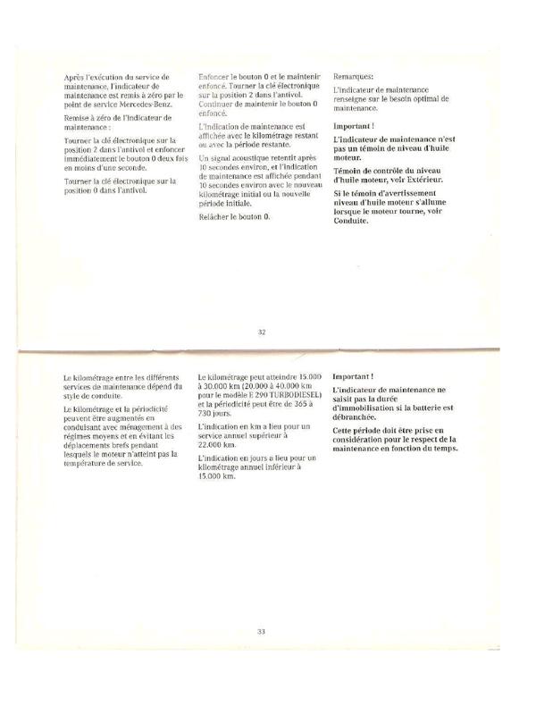 [Tuto] Remise a zéro compteur maintenance (w220) Previe13