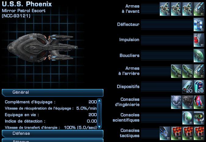 Armes - Les armes à énergie X-phen13