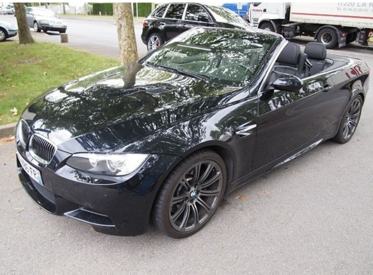 NOS VOITURES  - Page 3 Bmw210