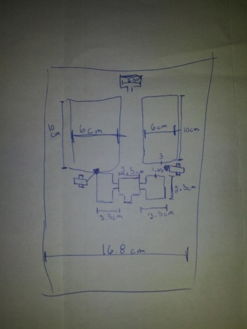 Project white box mini V2.0 ! - Page 2 Img_2024