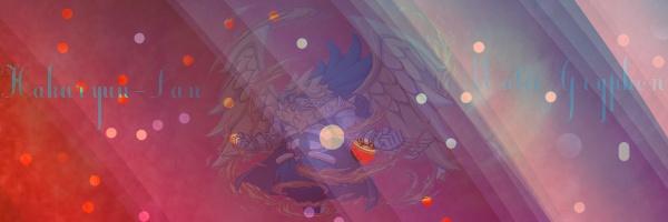 Yu-Gi-Oh Zexal: Deck de Shark Matei_10