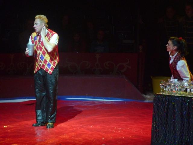 un tour au cirque ... P1060214