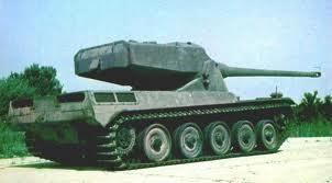 AMX 50B la bête de guerre de la France !!  Ererer10