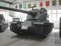 AMX 50B la bête de guerre de la France !!  Oioi10