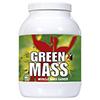 Liste veganer Supplemente Produc10