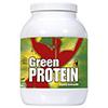 Liste veganer Supplemente Produc13
