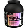 Liste veganer Supplemente Reflex10