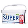 Liste veganer Supplemente Super910