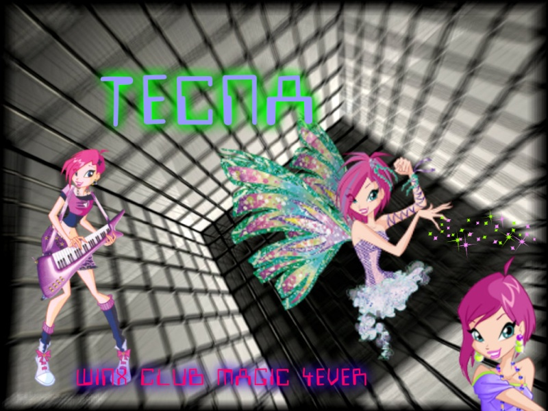 My Fan Art! - Page 2 Pizap_12