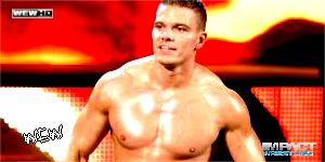 Saturday Night IMPACT Wrestling 25/05/13 - It's Time To Change ! Tysone10