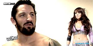 Saturday Night IMPACT Wrestling 25/05/13 - It's Time To Change ! Wadela10