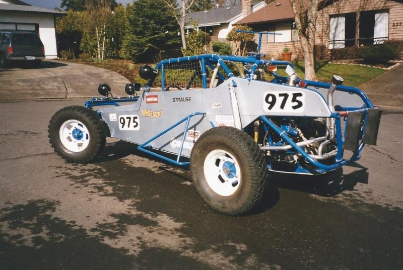 Dritrix Class 9 Off-road Race Car Scan0010
