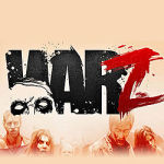 WarZ - DayZ