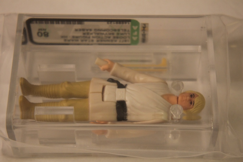 Former Kenner Employee items (Including Pre-Production pieces) Img_0511
