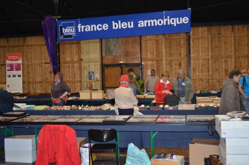 2013 Bourse de Rennes - 24 au 26 mai Rennes33