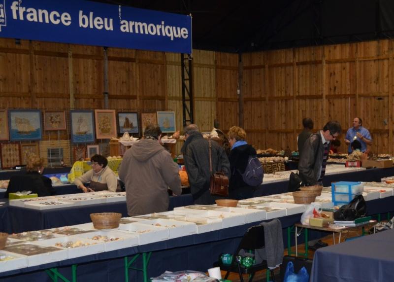 2013 Bourse de Rennes - 24 au 26 mai Rennes34
