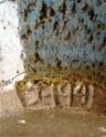 hartland - Clive Pearson - Hartland, Welcombe & Clovelly Potteries I-pot214
