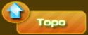 Voltar ao Topo