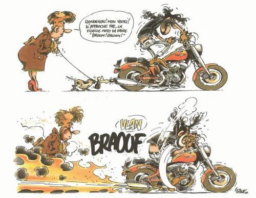 Un petit peu d'humour - Page 5 Comics10