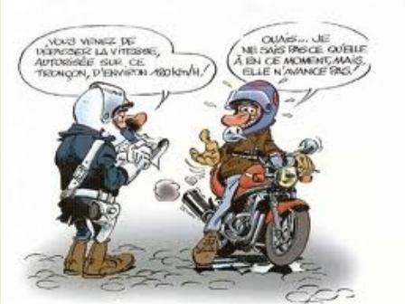 Un petit peu d'humour - Page 5 Moto_e10