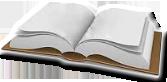 Ler História > Categorias Livro10