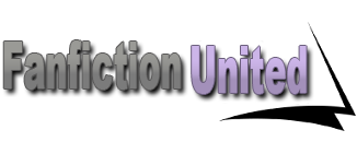 Tour Fanfiction United Logo1011