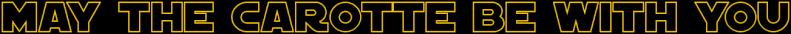 """Les Recettes de Kandi """"Spécial Fête des Mères"""" Logo11"""