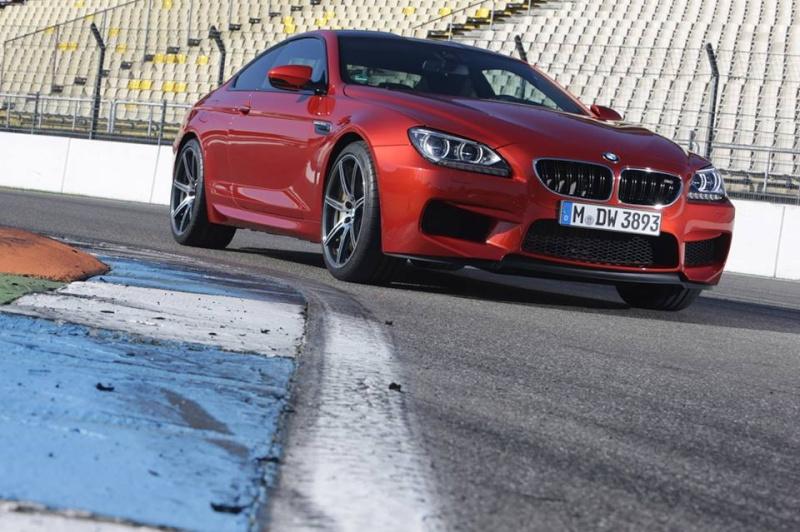 Photos Artistique de BMW ! ! ! - Page 2 474_1010