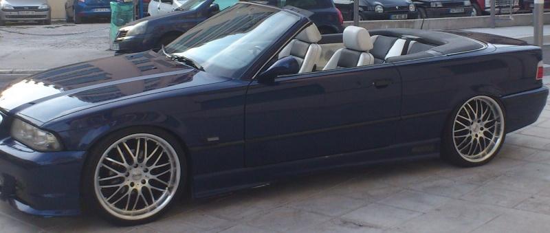 [BMW 318 i E36] Jantes Dotz en 235/35/19 Bb_bm_10