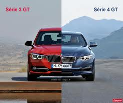 Serie 3 GT qu'en pensez vous? Images11