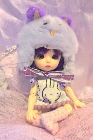 Créas couture de Thornypuki Cat_ha12