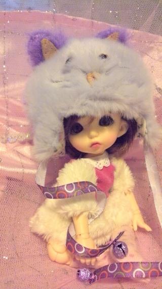 Créas couture de Thornypuki Cat_ha13