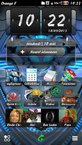 Firmware DKP BELLA ALIENWARE REFRESH v111.040.1511 pour Nokia N8 Captur13
