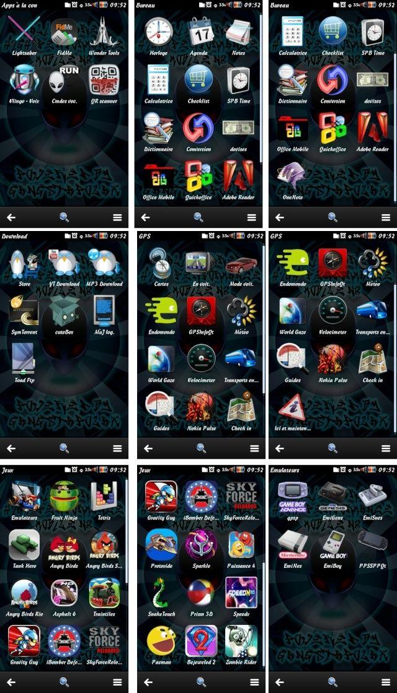 Firmware DKP BELLA ALIENWARE REFRESH v111.040.1511 pour Nokia N8 Sans_t14